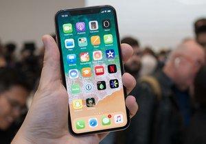 6.1 inç'lik iPhone'un fiyatı nedir? Ne kadardan satışa çıkacak?