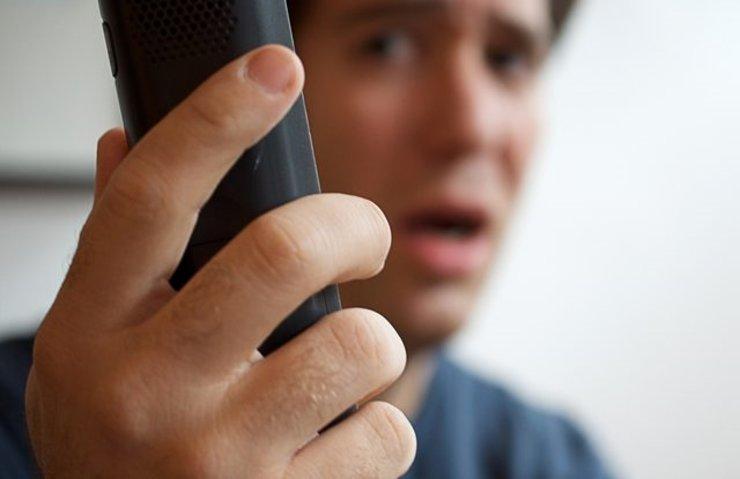 TÜRKİYE, İSTENMEYEN TELEFON ARAMALARINDA BEŞİNCİ SIRADA