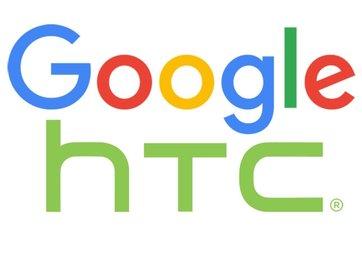 Google ve HTC, 1.1 milyar dolara el sıkıştı