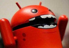 Android'teki reklam dolandırıcılığı ortaya çıktı