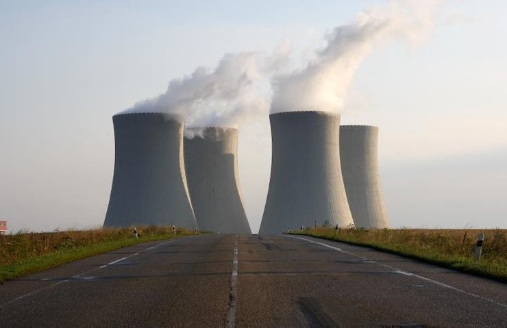 İSVEÇ NÜKLEER ENERJİ SANTRALLERİNİN FAALİYET ÖMRÜNÜ UZATTI