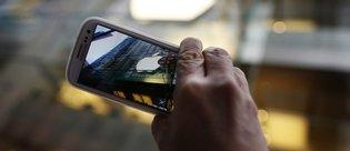 Samsung gerçekten 1 milyar $'ı bozuk parayla ödedi mi?