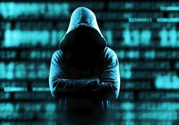 Hacker'lara ikinci dalga operasyonu yapıldı