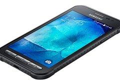 Samsung Galaxy Xcover 4'ün detayları belli oldu