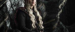 Game of Thrones hakkında bilinmeyen 22 gerçek