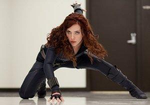 İşte Avengers oyuncularının yıldan yıla değişimi