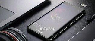 Huawei P10 Plus'ın resmi görselleri sızdı