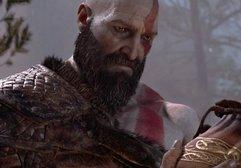God of War'ın muhteşem yeni videosu yayınlandı