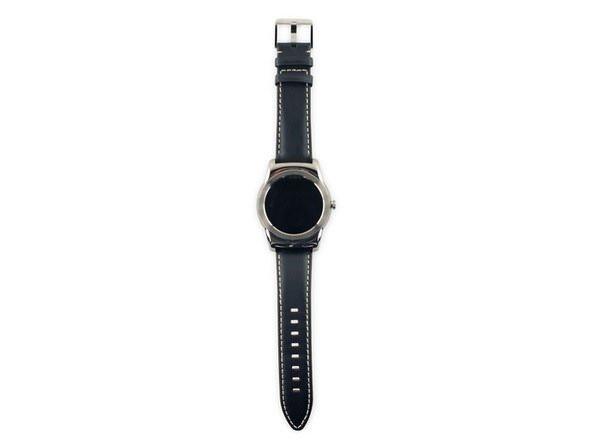 iFixit, LG G Watch Urbane'yi parçaladı