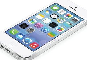 iPhone'un kullanım süresini uzatmak için ipuçları
