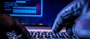 BTK'dan siber saldırı açıklaması: Türkiye dahil 74 ülke!