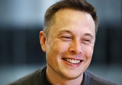 Elon Musk, insan beyni ve bilgisayarı bağlamak istiyor
