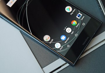 Sony Xperia XZ Premium için Android 8.0 Oreo zamanı!