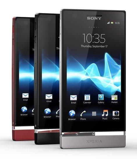 En yüksek piksel yoğunluğuna (ppi) sahip telefonlar