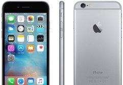 32 GB'lık iPhone 6 Türkiye'de satışa çıktı