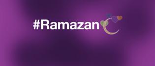 Twitter'dan Ramazan'a özel hashtag'ler