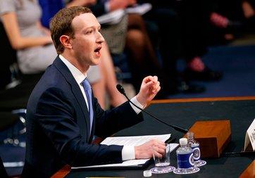 Facebook'tan yeni bir itiraf daha