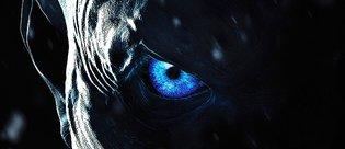Game of Thrones 7. sezon resmi fragmanı yayınlandı!