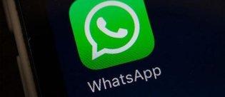 WhatsApp yakında tüm dosyaları paylaşmanıza izin verecek