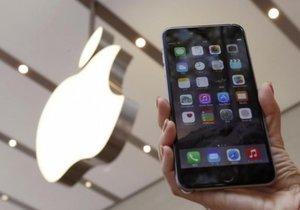10 yılda iPhone'lara harcadığımız para ne kadar?