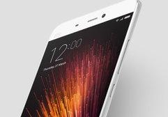 Xiaomi Mi 6 fiyat bilgisi sızdı
