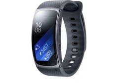 Samsung Gear Fit 2 Pro'nun fiyatı belli oldu