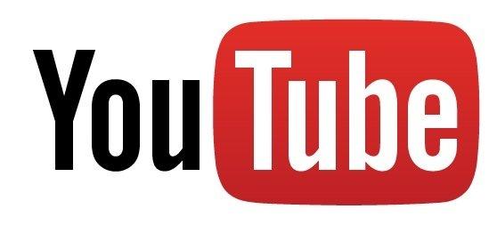 YouTube hakkında ilginç bilgiler