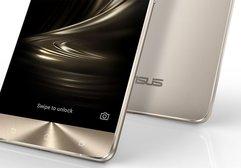 Asus, Android 7.0 Nougat güncellemesini yayınladı