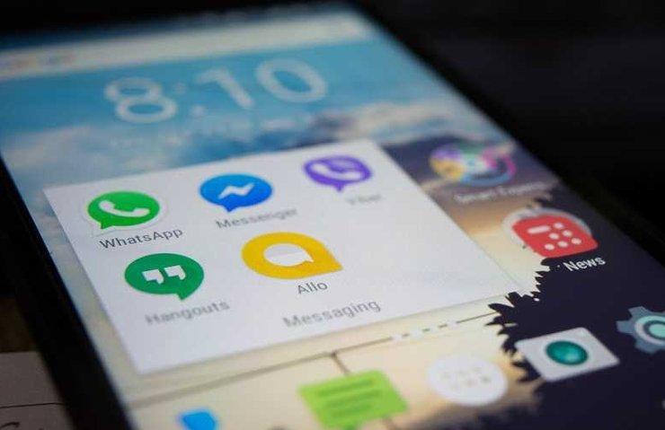 Android telefonlarda istenmeyen çağrılar böyle engellenecek