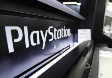 PlayStation 5 ne durumda?