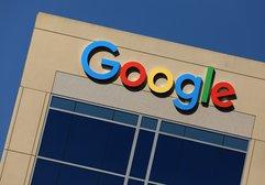 Google artık cihaz karşılaştırması yapıyor