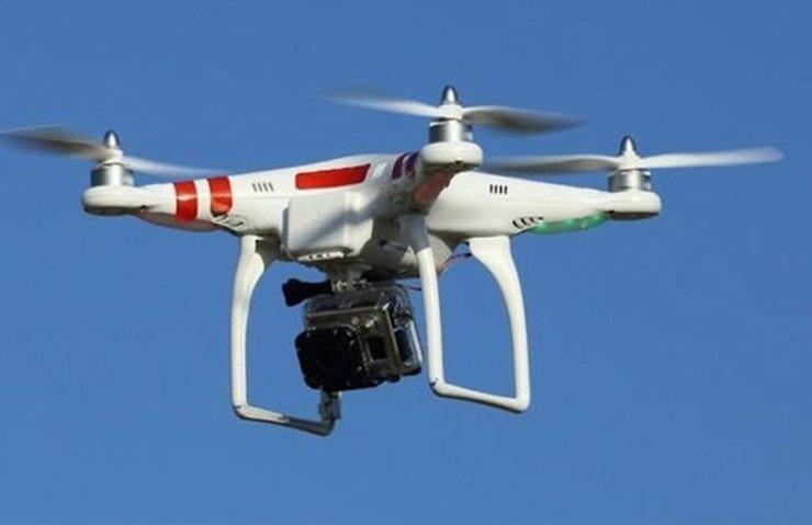 TEKİRDAĞ'DA DRONE UÇUŞLARI 6 AY YASAKLANDI