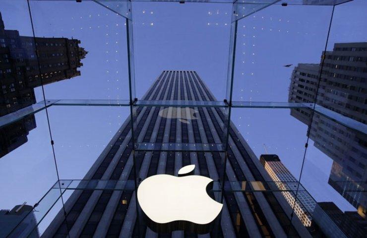 Apple iCloud markası altında yeni cihazlar var