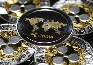 Ripple'ın kurucusu kripto paralar konusunda uyardı!