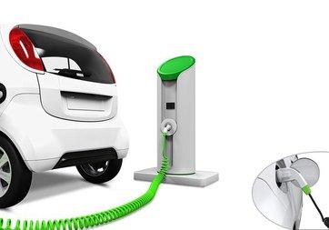 Yeni teknoloji elektrikli otomobillerin maliyetlerini azaltacak