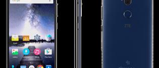 ZTE Blade MAX 3 satışa çıktı, işte özellikleri ve fiyatı