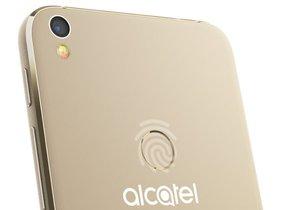 Alcatel SHINE Lite ile çekilmiş örnek fotoğraflar