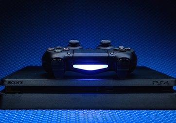 PlayStation 4 oyunları PC'ye geliyor!
