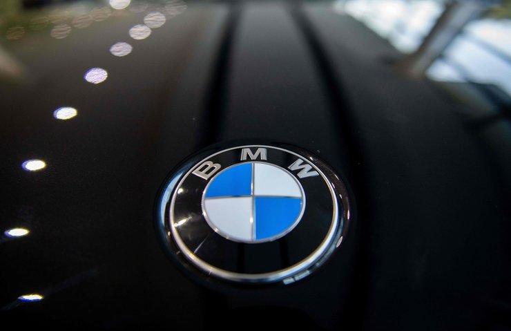 BMW İ3 TAMAMEN ELEKTRİKLİ OLDU