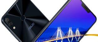 Asus Zenfone 5 için Android 9.0 Pie güncellemesi çıktı