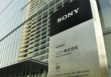Sony'nin yeni teknolojisi akıllı telefonlarda da yer alacak!
