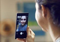 200 bin dolara mal olan Selfie!