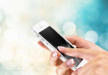 Gençlerin %82'si bir iPhone istiyor