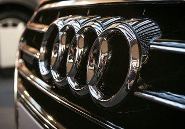 Audi, 50 bin aracını geri çağırıyor