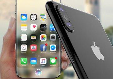 iPhone 8 ve 8 Plus'ın Türkiye çıkış tarihi detaylandı