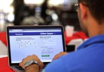 Facebook bir ismi daha bünyesine kattı