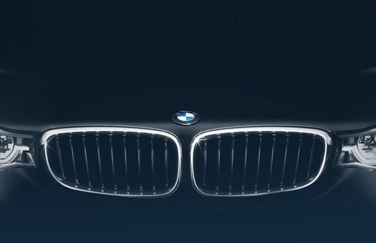 BMW 45 BİNDEN FAZLA ARACINI GERİ ÇAĞIRIYOR