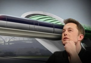 Elon Musk'ın yeni hedefi ne?