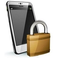 Telefonunuzu ve verilerinizi korumanın 5 yolu