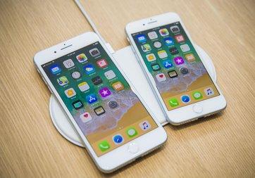 iPhone 8 ve iPhone 8 Plus Türkiye fiyatı belli oldu